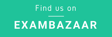 BrainStorm Achiever Institute on Exambazaar
